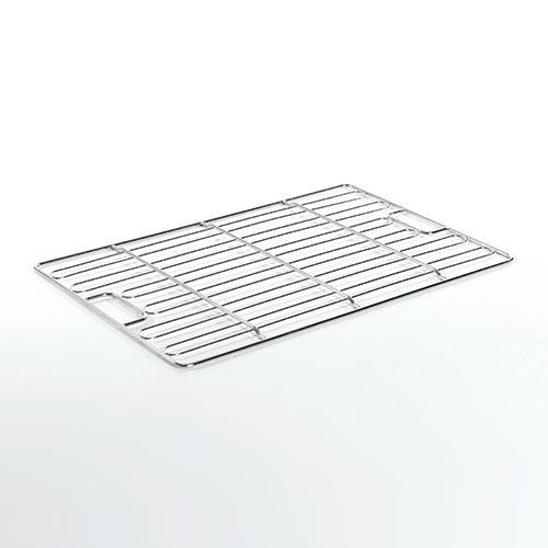 Sterisystem® Perfo-Safe® Drahtfachböden