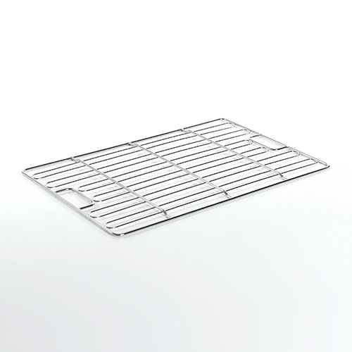 Sterisystem® Perfo-Safe® draadplateaus
