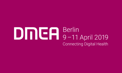 Belintra at DMEA 2019