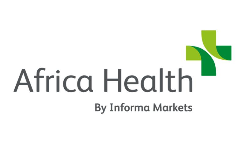Belintra at Africa Health 2019 Exhibition - Belintra